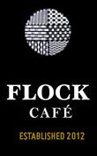 best restaurants flock cafe
