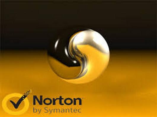 Get the Trusted Norton Antivirus Support