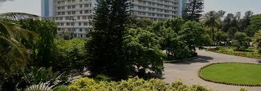 Christ University MBA Fees |Christ University MBA Fee Structure