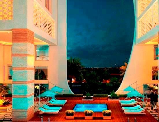 3 BHK Apartments in Rajarhat