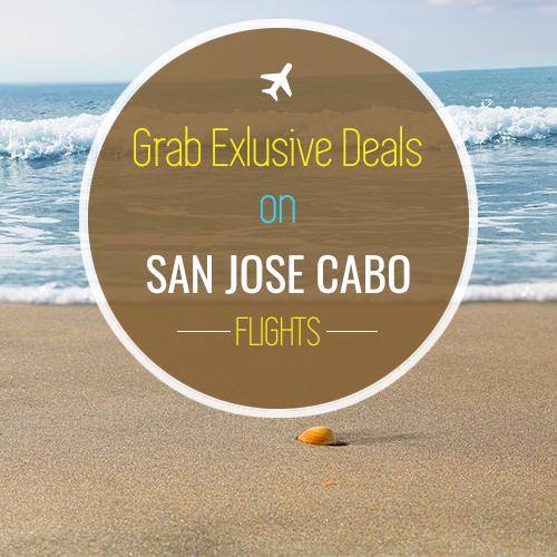 Cheapest San Francisco Flight Tickets Deals !