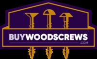 Buy Bulk Wood Screws Online | Wholesale Structural Screws – BuyWoodScrews