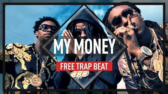 Free Trap Beats