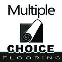 Carpet Installation & Repair Services Toronto, Mississauga, Brampton