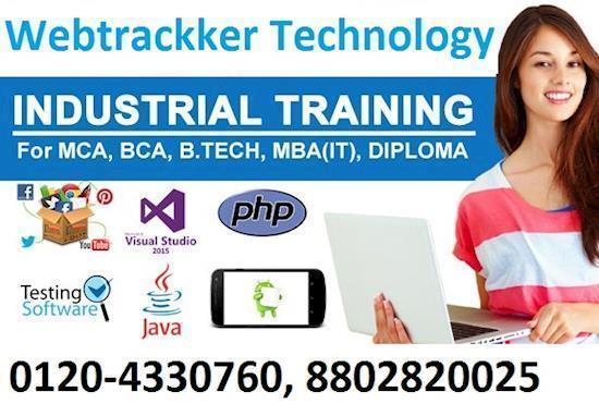 SAP Training in Noida