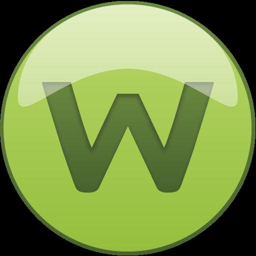 www.webroot.com/safe | US & Canada webroot.com/safe