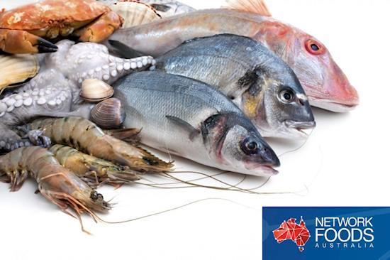 Leading Australian Wholesale Seafood Suppliers