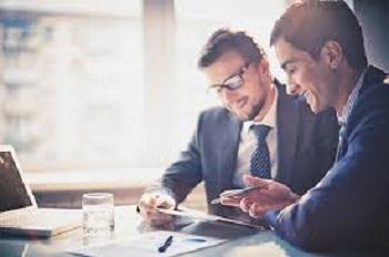 Best Consultant Jobs Opportunities in India, 2018