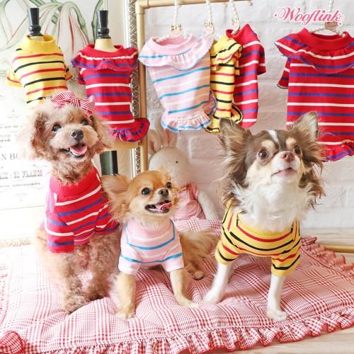 Buy Love Sunny Days Shirt || Bloomingtailsdogboutique