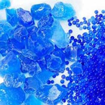 Buy Best Quality silica gel suppliers in vadodara