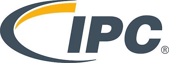 IPC J-STD-001 Space Addendum (CIS) Certification Training Course