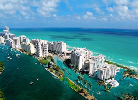 South Beach Condos For Sale In Miami
