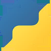 Python development Application    Python  development