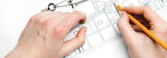 RV College of Architecture Ranking  RV College of Architecture Review