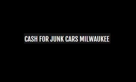 Cash for Junk Cars | Junk Car Service | Sell Junk Cars | Towing Service - Cash for Junk Cars Milwaukee