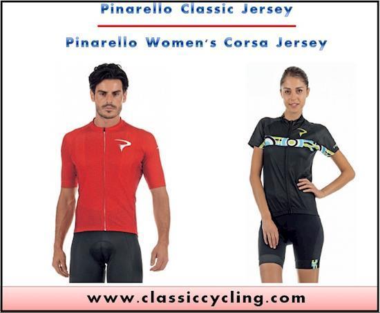 Hurry, Grab Now!! | Pinarello Pro Cycling Apparel | Men's Cycling Apparel