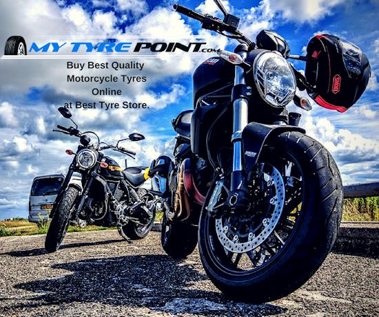 Best price wide range buy bike tyres online at Mytyrepoint.com