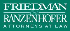 Friedman and Ranzenhofer