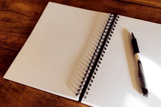 Choosing Professional Custom Essay Is Simple