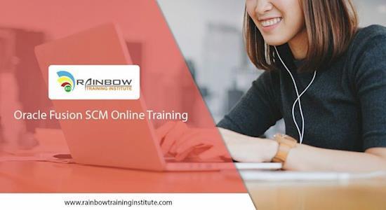 Msbi online training in bangalore dating