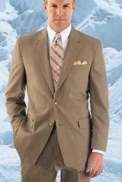 Get The Best Designer Mens Custom Suits Online- MensItaly