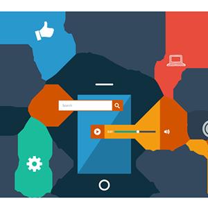 Top Mobile website design company  Best mobile website development services  Top mobile website development company   Elebnis