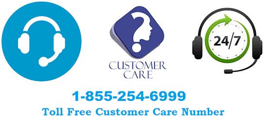 Lenovo Customer Service Number 1-855-254-6999