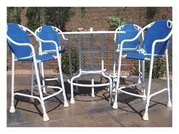 Pool Furniture at Discounted Price