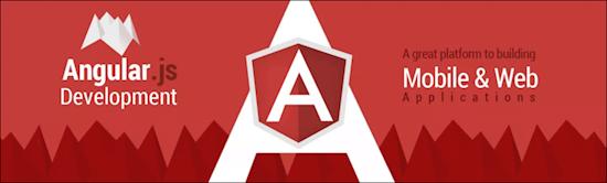 Build an Amazing Website by Angularjs Development Company