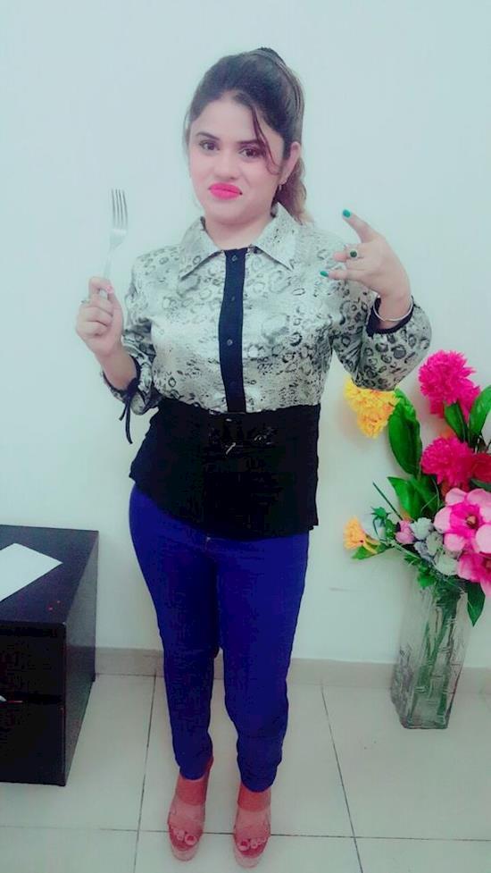 +971-568523155 Bur Dubai Independent Indian Escort, Pakistani Call Girls in Dubai