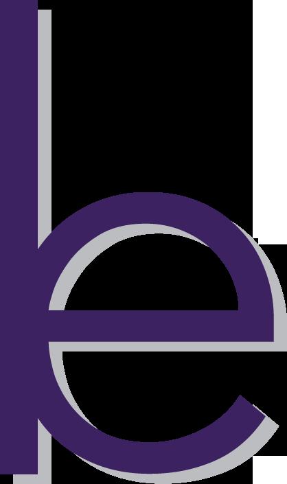 Buendia Enterprises Inc