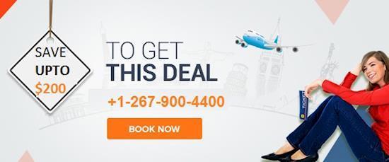 Save upto $200 on Denver To Mumbai Flights