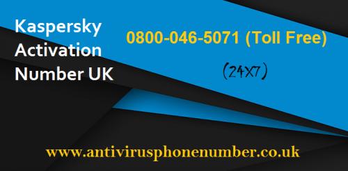 Kaspersky Refund Number UK 0800-046-5071 Kaspersky Contact Number UK