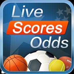 The Latest Soccer  Livescore