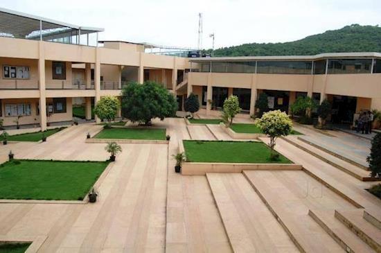ISBM Pune Fees | ISBM fee Structure | Pgdm fees in ISBM