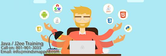 Best Online Java Training