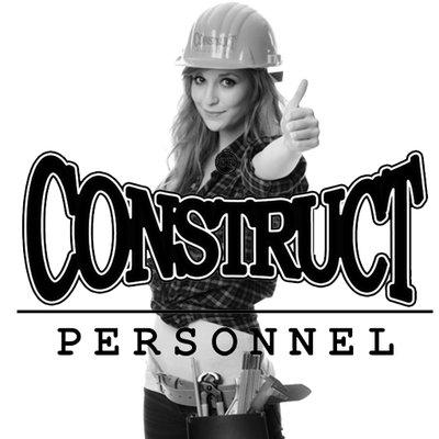 Workforce Labour Hire Melbourne | Construct Personnel