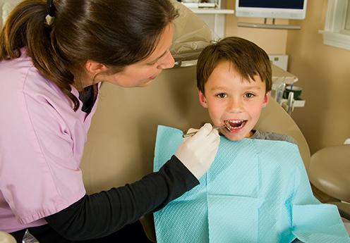 Medicaid Orthodontic Treatment for Children