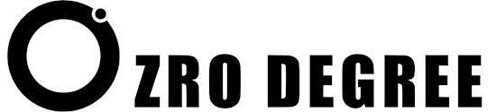 ZroDegree   Digital Media Agency