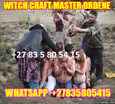 No.1 lost love spells caster Drdene +27835805415 uk usa