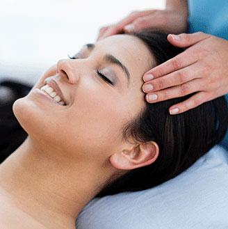 Complete Full Body to Body Massage in Lajpat Nagar Delhi