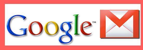 Google Planning for Email Platform