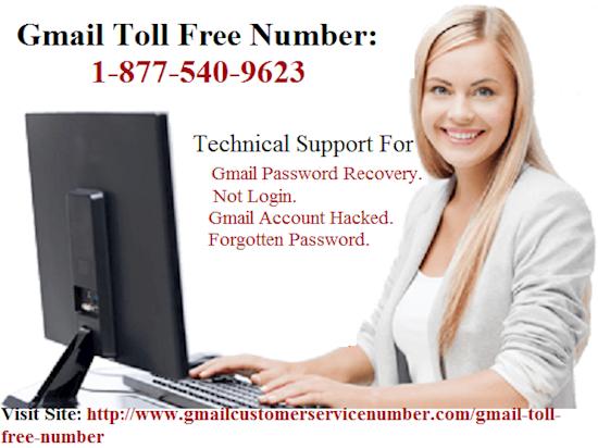 Gmail Customer Care Helpline Support For Best Result.