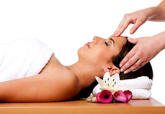 Full Body to Body Massage in Delhi Female to Male   Lajpat Nagar