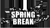 SPRING BREAK™ GURU - Book Spring Break 2018, 5 Days of Sun & Sea
