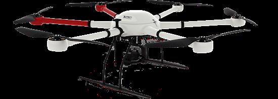 Ewatt-aerospace.com : Autonomous Uav Technology , Commercial Drone Manufacturers | Professional UAV Services | Commercial UAV Manufacturers