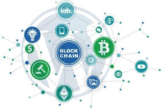 Best Blockchain Development Company in USA