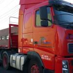 Truck hire Melbourne | Jtc Transport