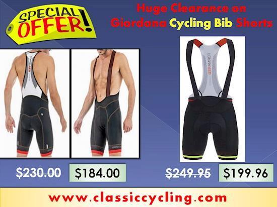 Buy Cycling Apparel > Get Huge Discount | Men's Cycling Shorts