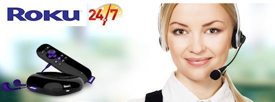 HDCP Error For Help Call (800)-322-2590